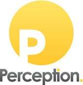 Perception – Graphic Design